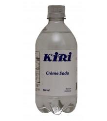 Kiri Crème Soda